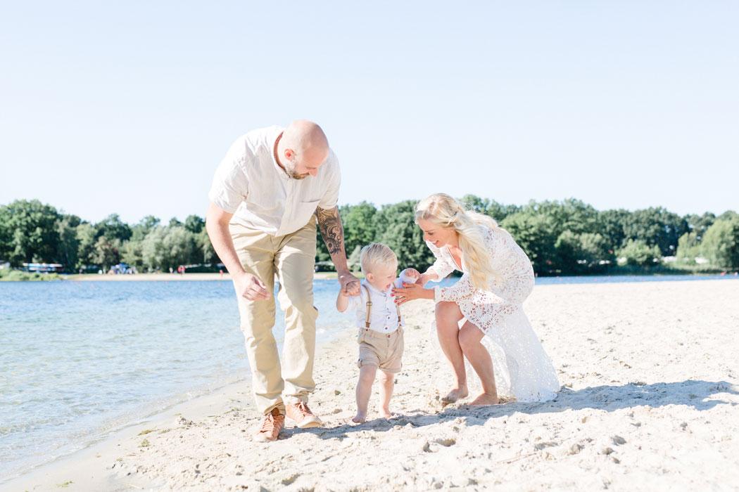 mareike wiesner photography familienreportage allersee wolfsburg 046 - Portfolio