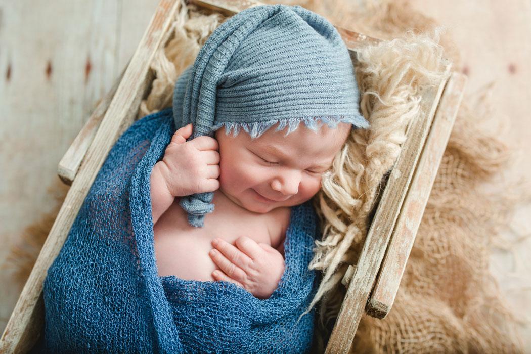 mareike wiesner photography neugeborenenshooting boy wolfsburg 007 - Neugeborenenshooting Wolfsburg - so ein süßes Kerlchen