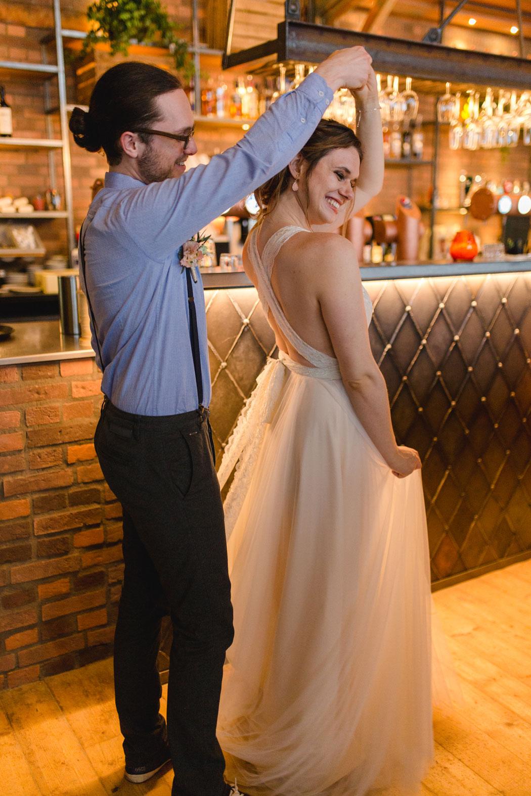 mareike wiesner photography style shoot hochzeit renesse holland 034 - Hochzeiten