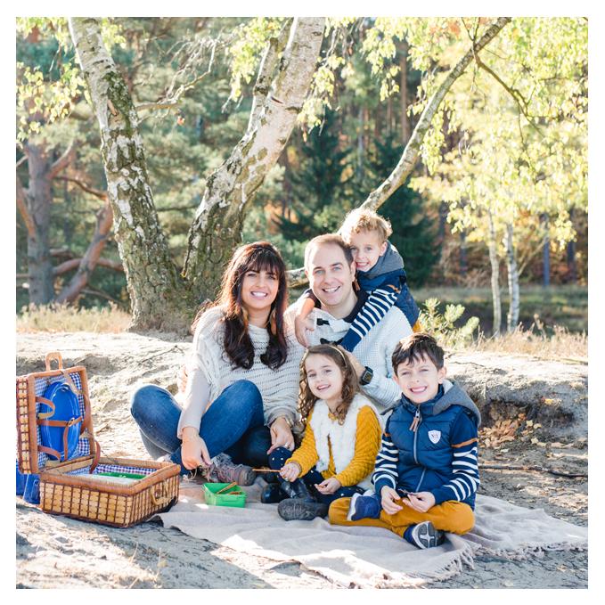 mareike wiesner photography familien leistungen 2 1 - Home