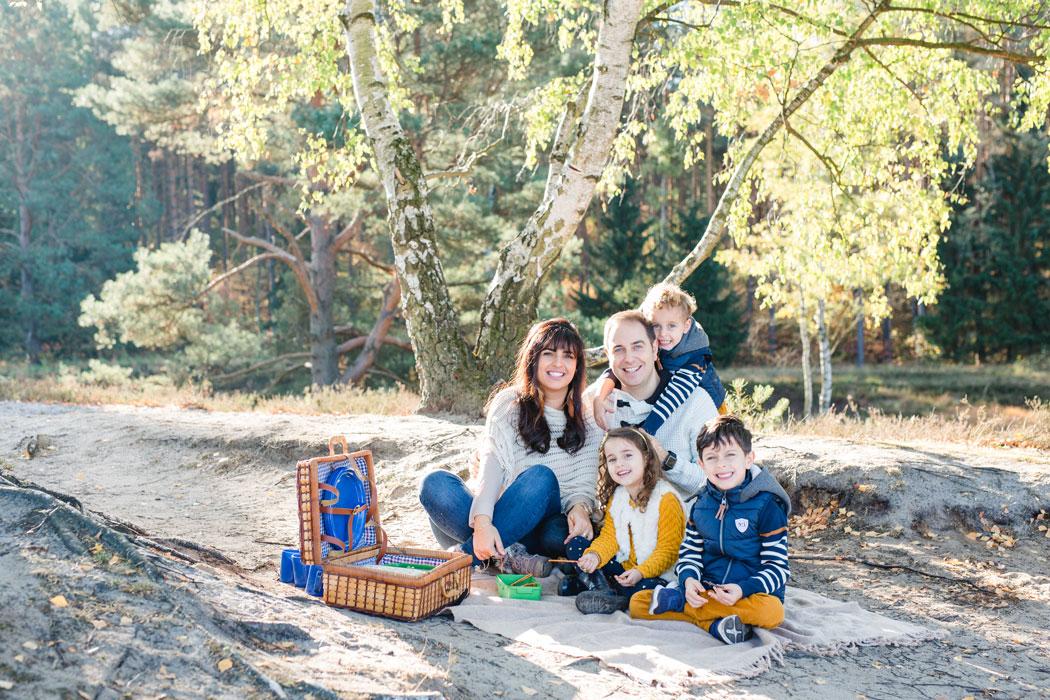 mareike wiesner photography familienreportage heide gifhorn 003 - Portfolio