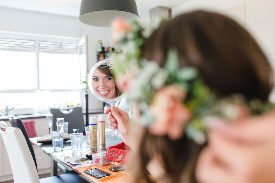 mareike wiesner photography hochzeit rittergut bisdorf 001 - Hochzeiten