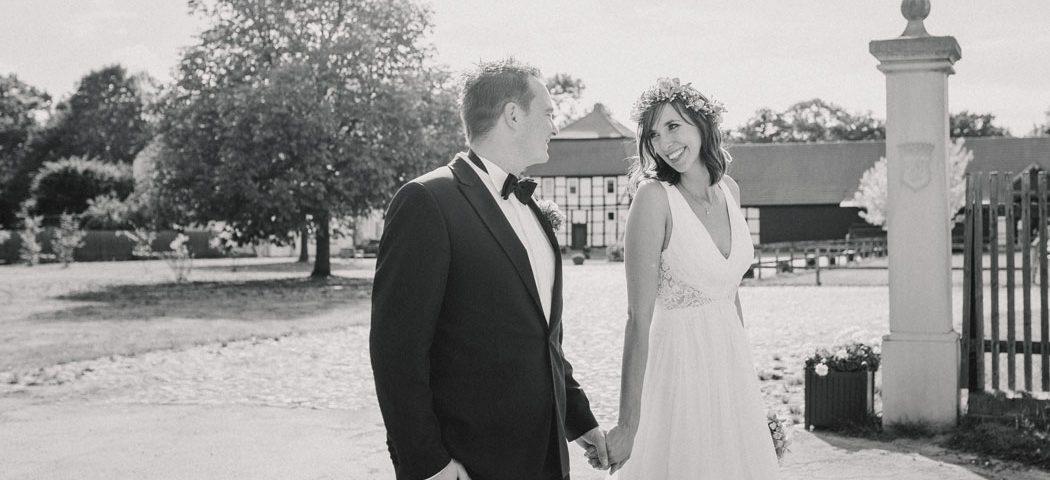 mareike wiesner photography hochzeit rittergut bisdorf 009 1050x480 - Hochzeitsreportage Rittergut Bisdorf - Annika und René