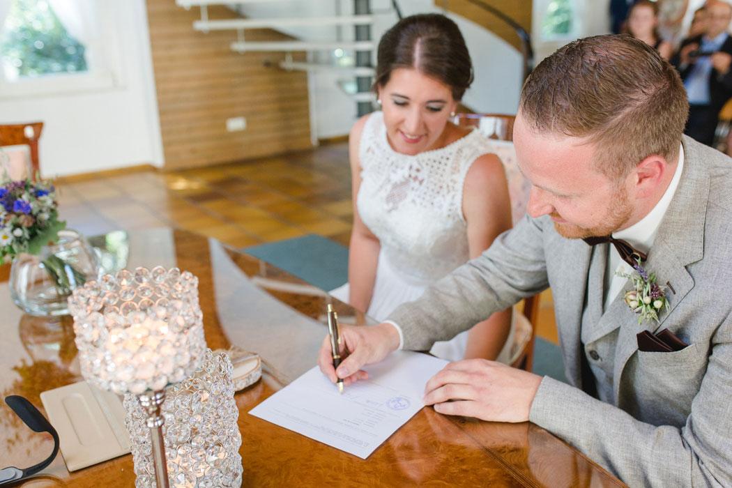 mareike wiesner photography hochzeit vechelde 001 - Hochzeiten