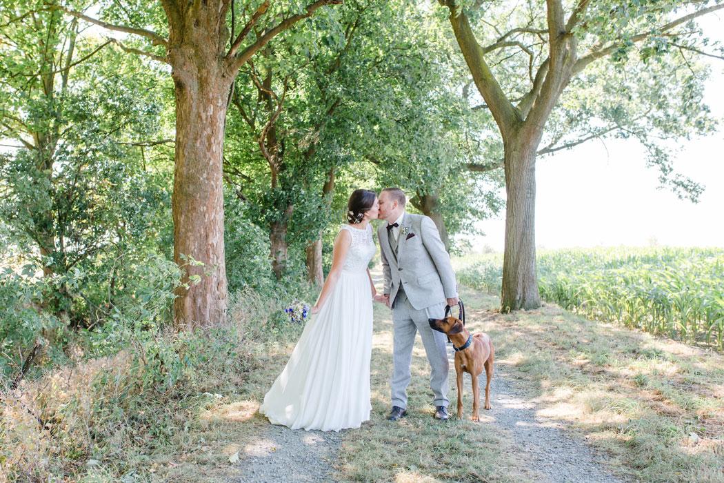 mareike wiesner photography hochzeit vechelde 002 - Hochzeiten