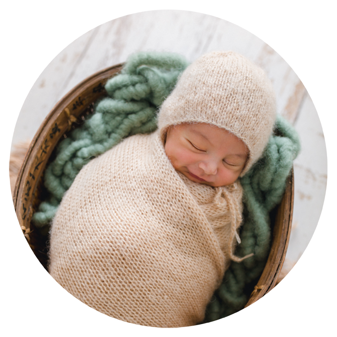mareike wiesner photography neugeborenenshooting - Neugeborene