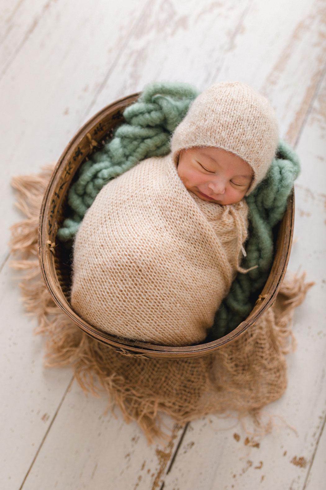 mareike wiesner photography neugeborenenshooting boy wolfsburg 2 004 - Neugeborene