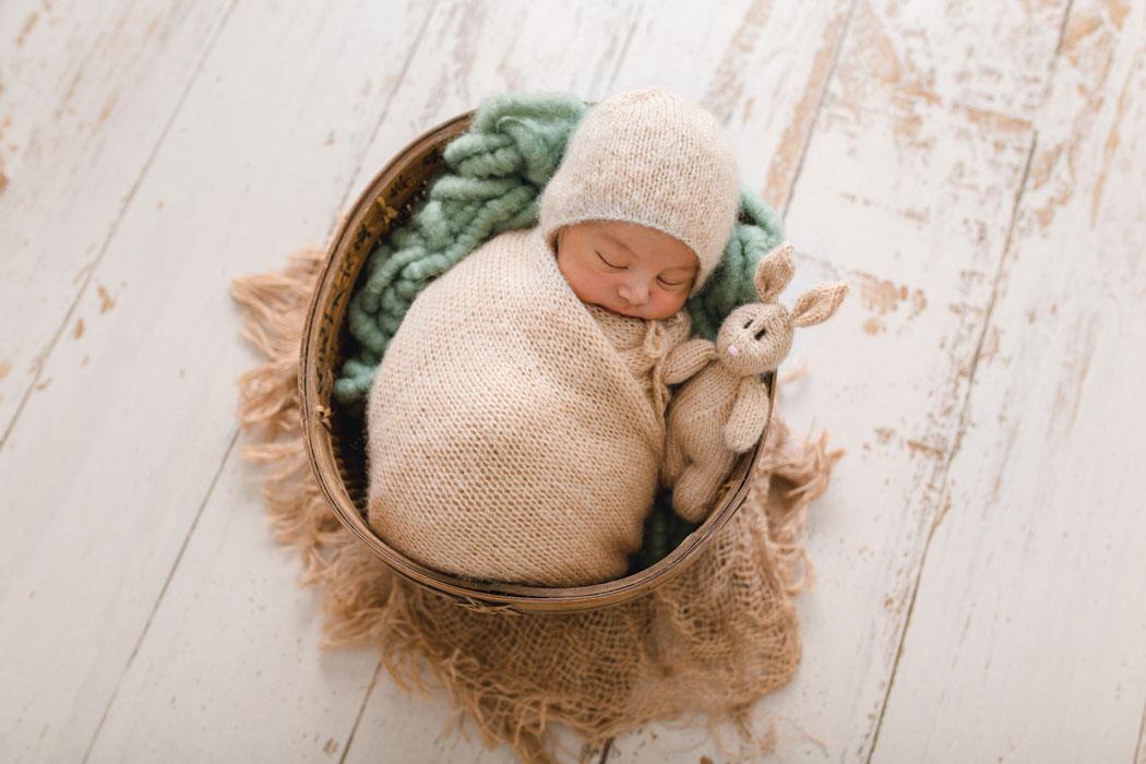 mareike wiesner photography neugeborenenshooting boy wolfsburg 2 005 - Neugeborenenshooting Gifhorn - mit einem Hauch von Eukalyptus
