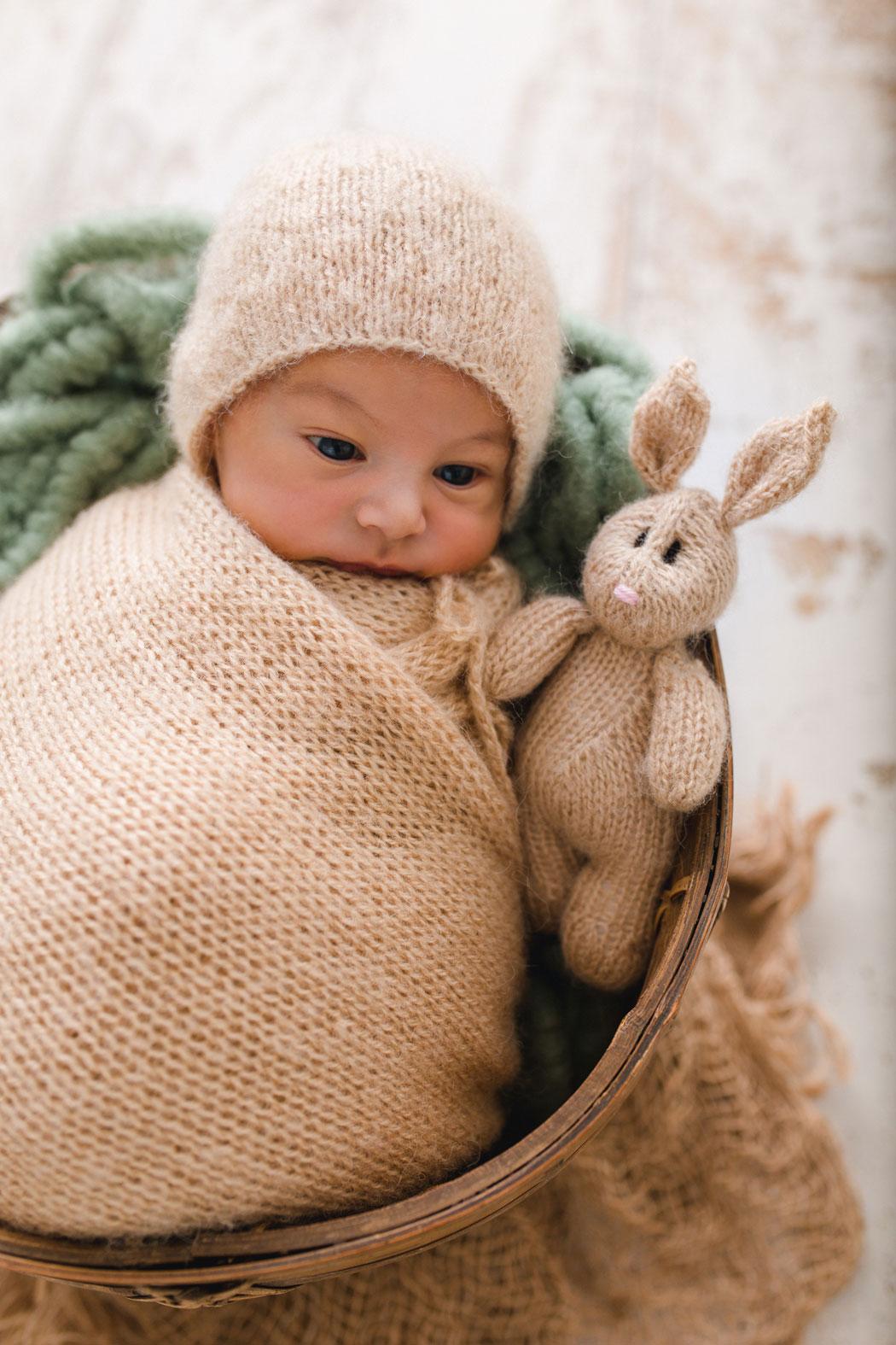 mareike wiesner photography neugeborenenshooting boy wolfsburg 2 006 - Neugeborenenshooting Gifhorn - mit einem Hauch von Eukalyptus