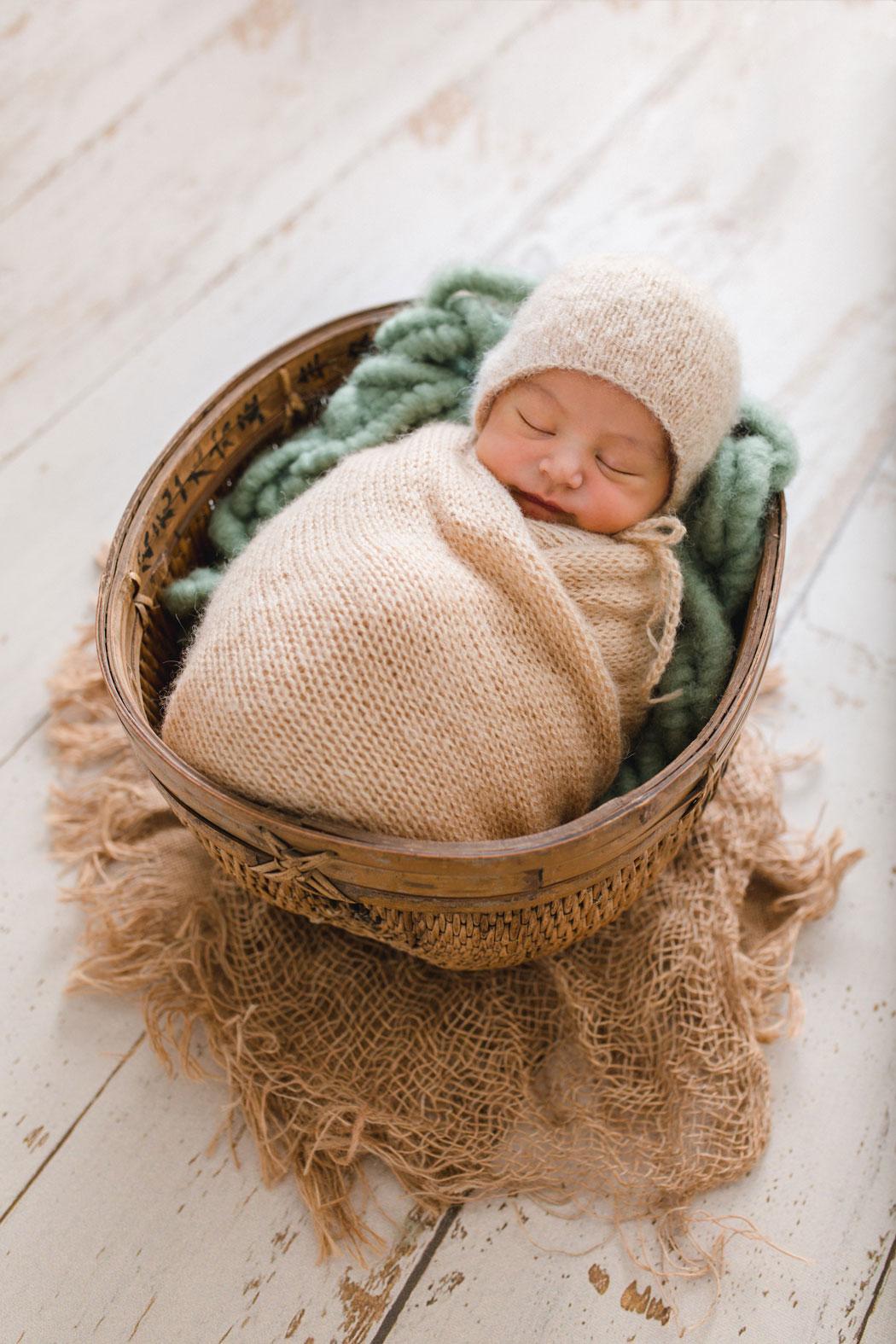 mareike wiesner photography neugeborenenshooting boy wolfsburg 2 009 - Neugeborenenshooting Gifhorn - mit einem Hauch von Eukalyptus