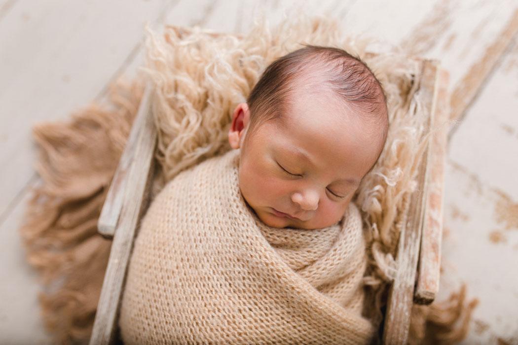 mareike wiesner photography neugeborenenshooting boy wolfsburg 2 012 - Neugeborenenshooting Gifhorn - mit einem Hauch von Eukalyptus