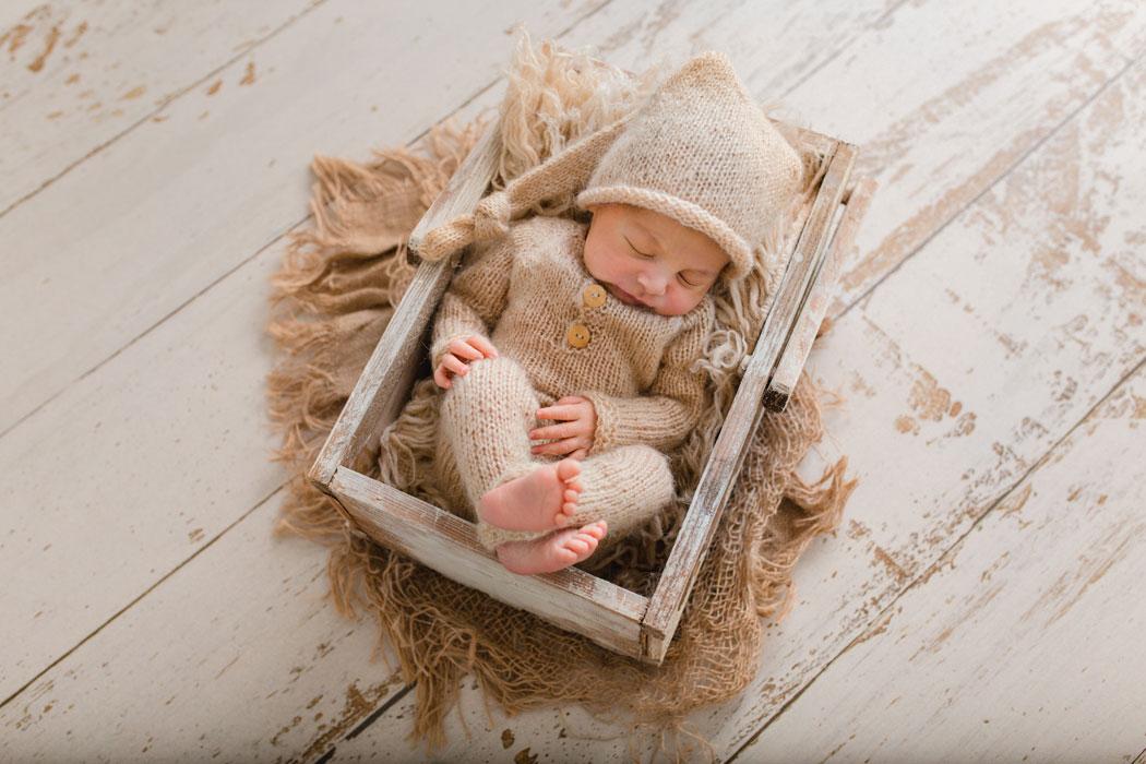 mareike wiesner photography neugeborenenshooting boy wolfsburg 2 013 - Neugeborene