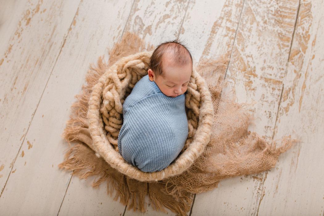 mareike wiesner photography neugeborenenshooting boy wolfsburg 2 014 - Neugeborenenshooting Gifhorn - mit einem Hauch von Eukalyptus