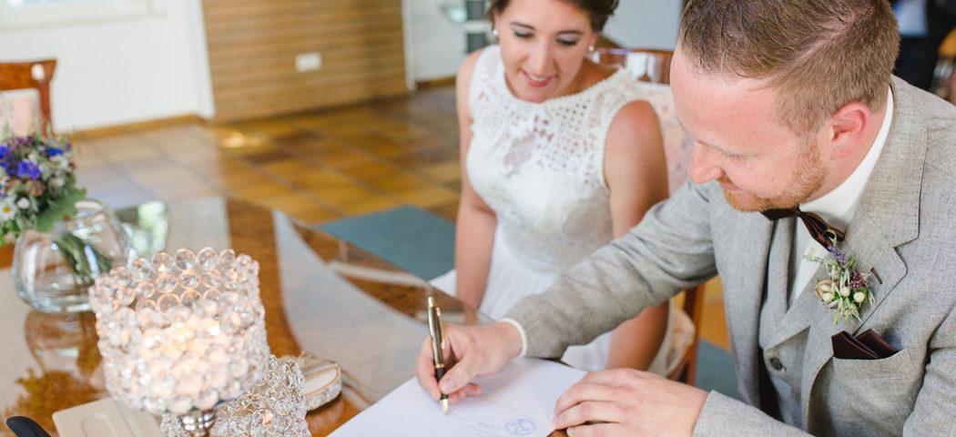 mareike wiesner photography hochzeit vechelde jana patrick 034 1050x480 - Hochzeitsreportage Vechelde - Jana und Patrick