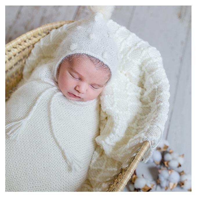 mareike wiesner photography neugeborene Klitzeklein - Neugeborene